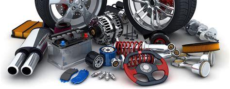 Acura Auto Parts Accessories Near Lowell Sunnyside
