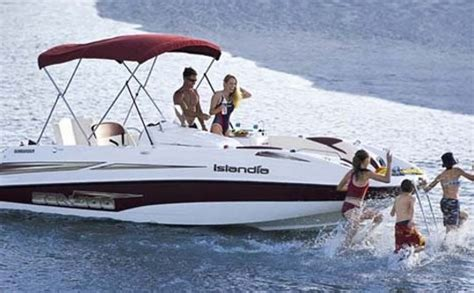 Boat Rental Turks And Caicos by Boat Rental Turks And Caicos For Reservations Call 649