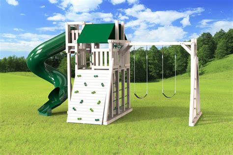 jeux exterieur pour enfants outdoor swing set the turbo simplex jeux modul air