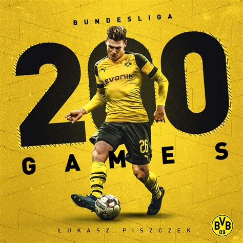Add to library 153 discussion 71. BVB Artworks on Behance