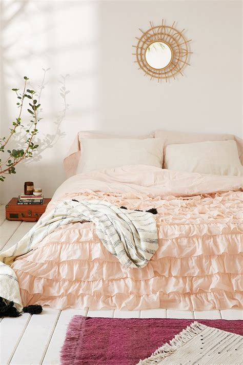 Outfitters Bedding by 404 Not Found