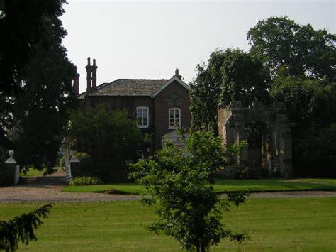 kettlethorpe hall wikipedia