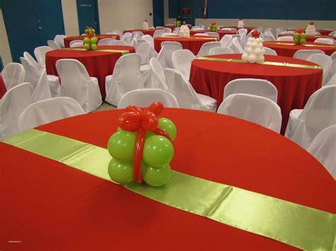 elegant corporate christmas party themes creative maxx ideas
