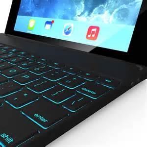 billiger sofa zagg zaggkeys air retina mini 2 tastatur keyboard cover im test
