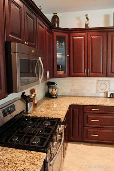 kitchen made cabinets 12 best half wall design ideas images on half 2251