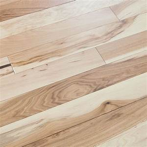 Wood floors plus gt solid domestic gt clearance columbia for Solid hardwood flooring clearance