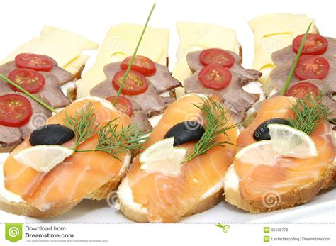 canape stock canape stock photos image 35100773