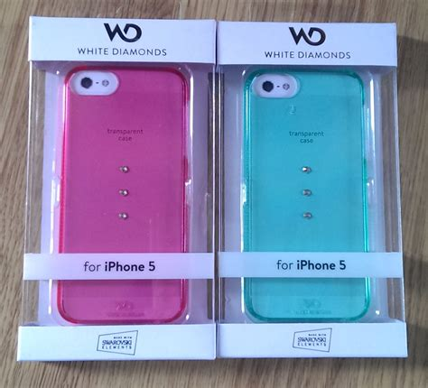 do iphone 5 cases fit iphone 5s white diamonds iphone cases giveaway gadgetynews