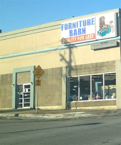 furniture barn furniture stores  university ave