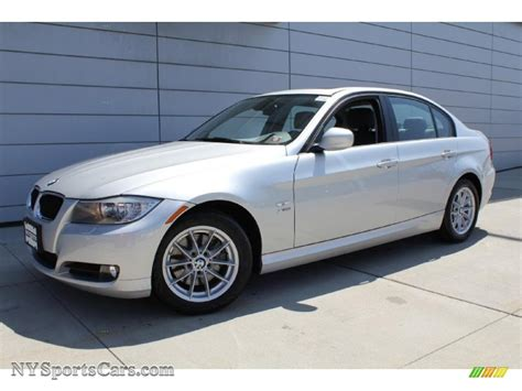 2010 Bmw 328i Specs by Bmw 3 Series 328i 2010 Auto Images And Specification