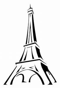 autocollant stickers tour eiffel dco design paris ville With peinture couleur chocolat clair 11 autocollant stickers dco musique saxophoniste