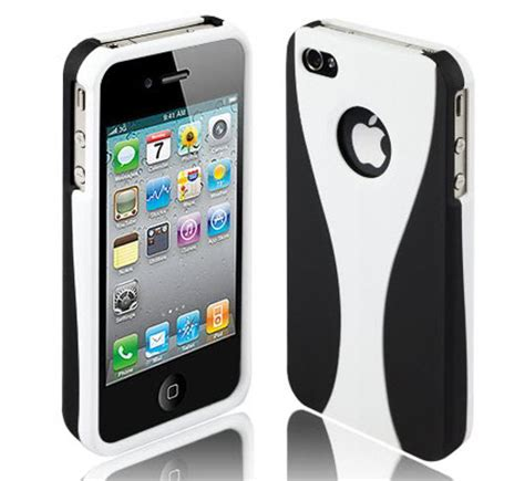 iphone 4s accessories protective stylish iphone 4s cases to match your lifestyle