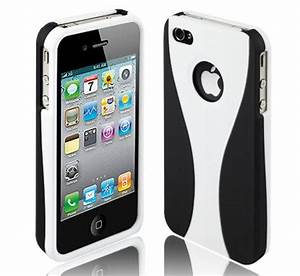 Protective Stylish iPhone 4s Cases To Match Your Lifestyle ...