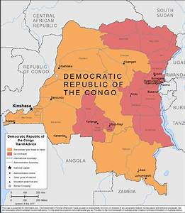 map drc congo » Path Decorations Pictures Full Path
