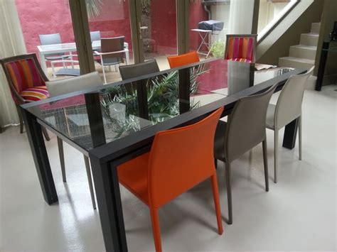 table a manger roche bobois stunning table ardoise roche bobois ideas amazing house design getfitamerica us