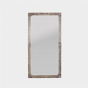 miroir factory miral deco With miroir factory