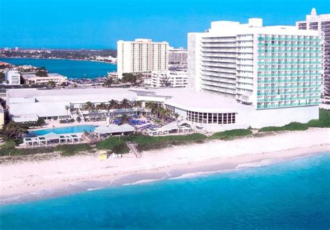 miami hotels beach deauville beach resort in miami beach fl room deals