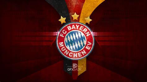 Free download Bayern Munich 2015 Wallpaper by Badr DS ...