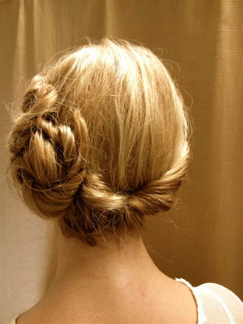 Easy 20s Hairstyles Hair by 32 Best Types Of 1920s Hairstyles One Can Choose To