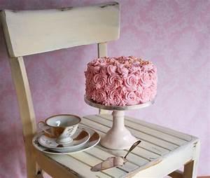 Coole Torten Zum Selber Machen : cake smash torte selbermachen herzst ck ~ Frokenaadalensverden.com Haus und Dekorationen