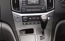 automotive air conditioning repair 2010 hyundai genesis interior lighting discover the hyundai i800 8 seater car hyundai uk