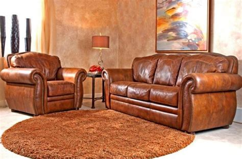 Leather Sleeper Sofa Set by Flores Sleeper Sofa Set Collier S Furniture Expo