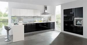 Günstige Einbauküchen Mit Elektrogeräten : einbauk chen mit elektroger ten nxsone45 ~ Markanthonyermac.com Haus und Dekorationen