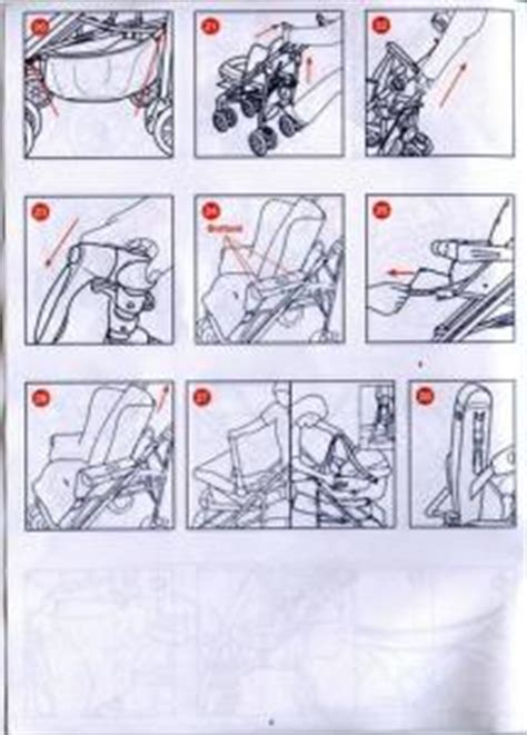 mode d emploi siege auto renolux 360 mode d emploi siege auto renolux 360 52 images 2