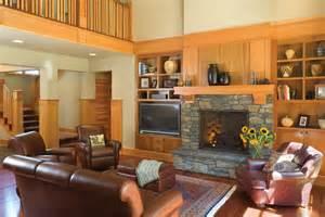 craftsman home interiors pictures craftsman home interior design interior decorating las vegas