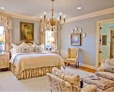 Modern Classic Bedroom Romantic Decor Luxury Bedroom Design Romantic HOMEROOMDESIGNING Home Decoration