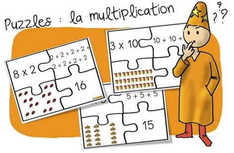 jeu de lulu table de multiplication 28 images solutions jeux de math 233 matiques 224