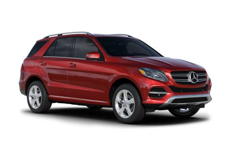 mercedes gle suv lease  lease deals
