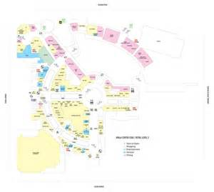 home plans with basement maps ayala mall cebu