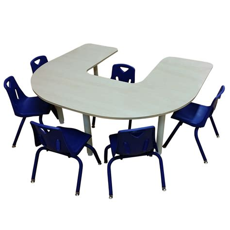 classroom tables and chairs for sale innovative learning solutions edupod pte ltd