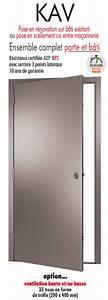 porte de cave acier kav tordjman metal With porte blindée pour cave