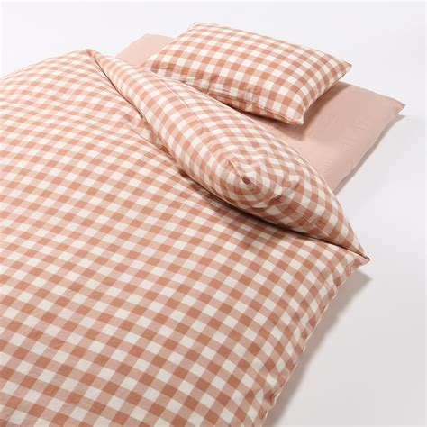light pink futon cover muji futon singapore