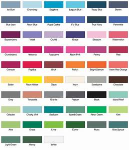 Comfort Colors C9360 Custom Tank Tops Bulk Custom Shirts