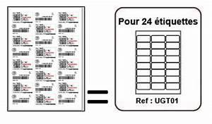 Etiquette Pour Boite Aux Lettres : planche d 39 tiquette pour timbre pour lettre et lettre suivie ~ Dailycaller-alerts.com Idées de Décoration