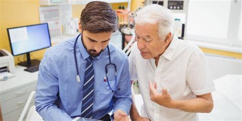 Hoe herken je de symptomen van leverkanker
