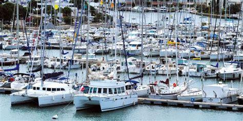 plus grand port d europe 28 images qu est ce que l aiya l antibes international yachting