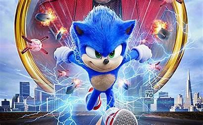Sonic Hedgehog 2022 Sequel