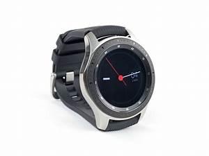 Samsung Galaxy Watch Repair