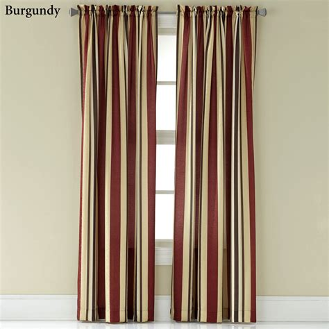 eclipse thermalayer curtains walmart 100 eclipse curtains thermalayer blackout curtains and