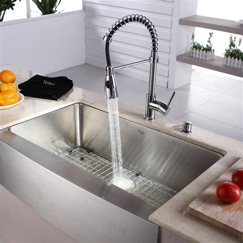faucet placement for kitchen sink kraus undermount kitchen sink wonderful kitchen remodel