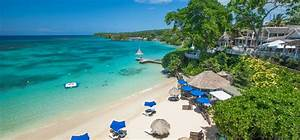 top 25 all inclusive resorts in the world all inclusive With best all inclusive honeymoon packages