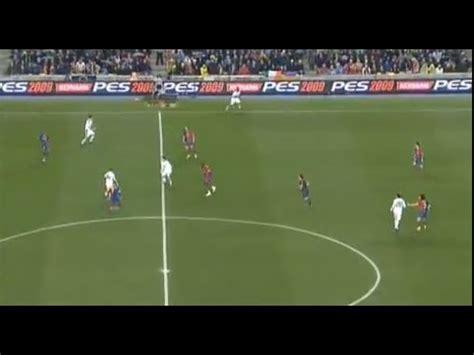 barcelona  real madrid ver partido en vivo  febrero