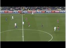 barcelona vs real madrid ver partido en vivo 26 febrero