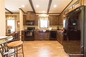 Manufactured Mobile Homes Baton Rouge  La  Rockin P Homes