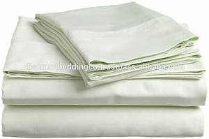bulk wholesale xl twin size bed sheets double brushed With bulk bed sheets wholesale
