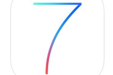 Musiikki - Apple (FI)